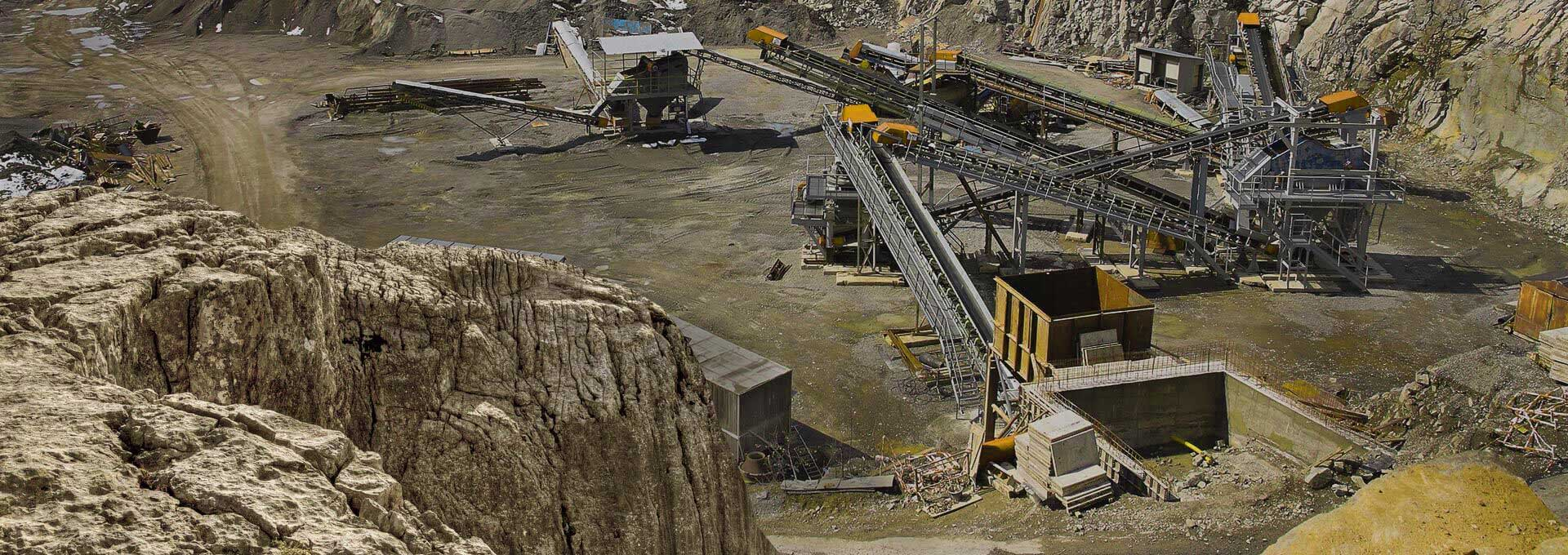 Mega-Pile-Inland-Products-Services-Mining
